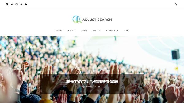 Sample site 02